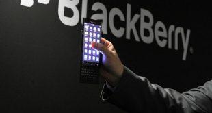 Blackberry-Dual-Slider