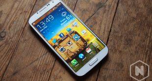 Samsung_Galaxy_S4_review_nixanbal03
