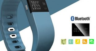 TW64-Fitness-Activity-Tracker-Bluetooth-4-0-Flex-Smart-Watch-Wristband-Sport-Smart-Bracelet-Pedometer-For